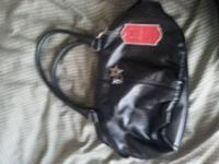 Brand new with tags Victoria secret purse  show contact