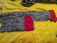 Victoria Secret Sheet Set Size Double/Full bed Comes