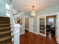 Stunning Victorian/Colonial Totally Renovated Within 4