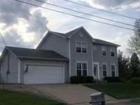 A must see Home located in Hardin County, one owner,