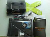For Sale: Video Card - GeForce XFX 6600GT 128mb DDR3