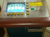 25 cent video poker machine tens or better very rare