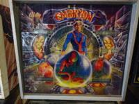 Video & Pinball Games- Auction Online - NO RESERVE