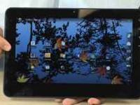 I am selling my Viewsonic G-Tablet. It's similar to the