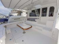 New to the market. 2006 Viking Convertible Enclosed