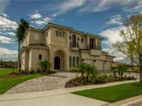 Villa for Sale in Osceola, Florida. Asking price: