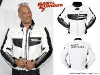 Cloth/Shoes/Accessories:MenShop new Fast and Furious 7