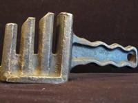 Vintage, 100+ years IHC Chain Breaker Tool Q-5027