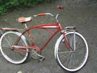 For sale by the original owner! This gorgeous 1960's