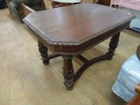 Antique and Estate Public auction.   Sunday Feb 23th at
