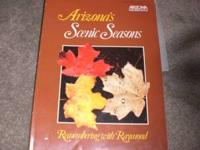 Selected Writings of Raymond Carlson, Editor of Arizona