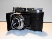Check out our vintage cameras this weekend - Retro