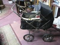 This little buggy is in great form!  Stop in and