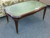 drexel heritage New and used furniture for sale in the USA