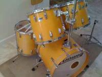 SNARE DRUMS*CYMBALS*HARDWARE*DRUM