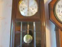 chime clock Classifieds Buy Sell chime clock across the USA