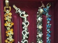VINTAGE JEWELRY ESTATE SALE Saturday September 14th