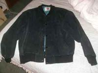 "I have a Vintage Joe ""Cool"" Camel Jacket size XL .from"