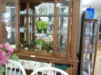 Lots of Decor items to choose from! Paintings, Clocks,