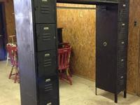 Classic closets $170.  GO TO OUR RETAIL STORE:.