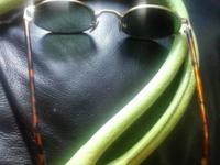 Vintage Original Ray Ban sunglasses model W2188