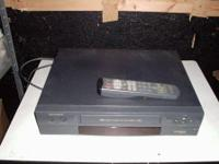VINTAGE REALISTIC STA-84 STEREO RECEIVER MODEL 31-2062
