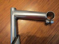 Vintage Ritchey Force Comp quill stem in very great
