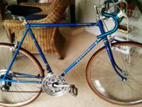 1970 Schwinn excellent conditions  Location: orlando