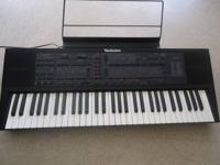 hello up for sale this in great condition technics