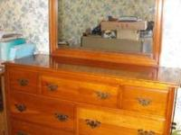 Children S Bunk Bed Bedroom Set From This End Up For