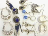 Looking for vintage jewelry? We are having our annual
