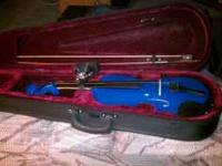 $100 or best offer - needs strings - good condition -
