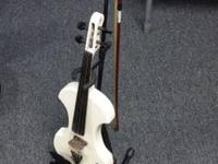 Trying to find a stand for your violin?  We carry brand