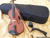 http://www.gcviolins.com Don't be fooled by my low