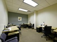 Work your method: Fully customizable office solutions