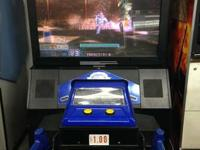 Virtual Cop 3 Arcade Game / Video Game Buy it for a