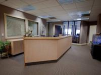 Need an Office? Let one of our agents help you find the