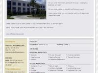 Links Office Suites PLUS Website Photo Gallery