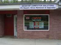 Desktop Computer Solutions is located at 608 Main