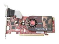 VISION TEK HD RADEON x1650 PRO GRAPIC CARD FOR SALE!!!!