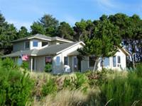 Bella Beach Vacation Rentals. Call Lisa at . Come go to