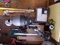 8x10 enlarger Photography equipment for sale in California - camera