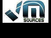 VMsources' VMware services are the best, quite simply,