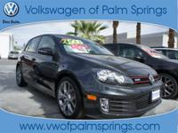 *** Text VWPS to 50123 for great car deals! *** Message