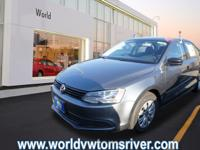 World Volkswagen is the newest Volkswagen store on the