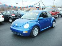 new beetle for sale clean interior nice body runs great