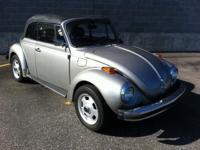 1952 Volkswagen Beetle Spilt Window Bug for Sale in Indianapolis