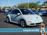 VW Certified Limited warranty till 12-2015 or 61,880