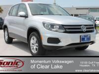Discerning drivers will appreciate the 2013 Volkswagen