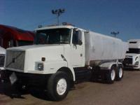 Make: Volvo Year: 1998 VIN Number: WN861430 Condition: